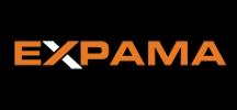 expamaSite